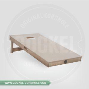 Cornhole board - CLASSIC