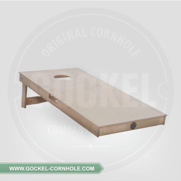 Cornhole board CLASSIC - Gockel Original Cornhole