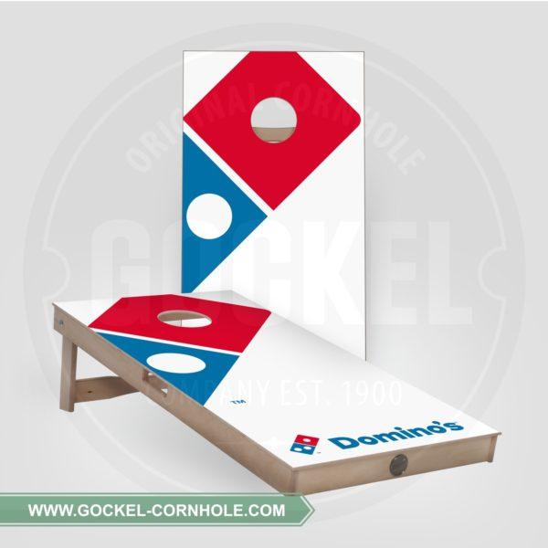 2 Cornhole boarden, gepersonaliseerd. Elk ontwerp is mogelijk!